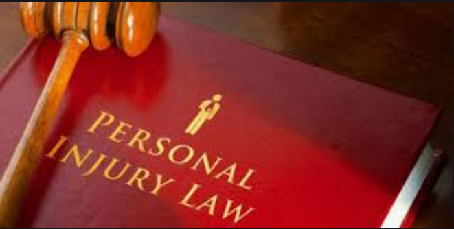 How can a personal injury lawyer save your time and efforts?