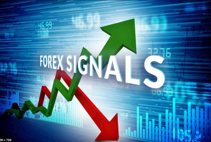 Learn More Regarding Forex signals Dwell