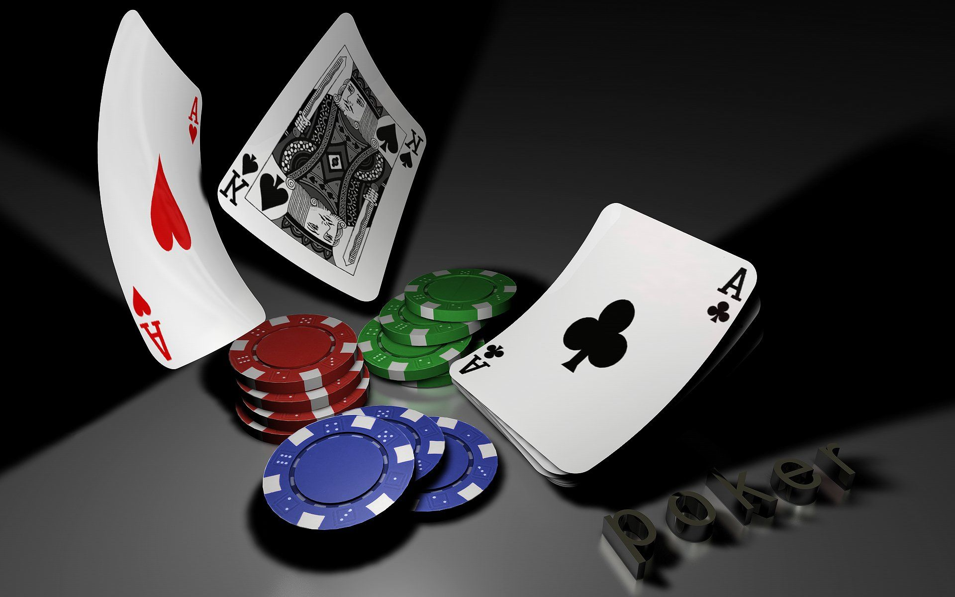 How ToPlay Baccarat?