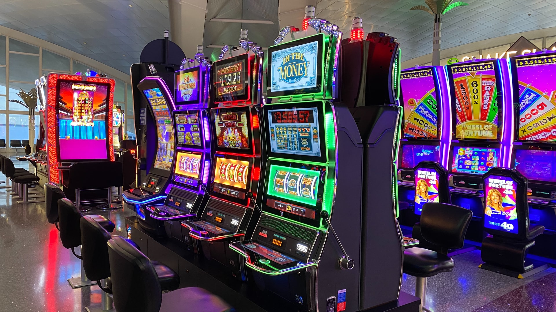 Read This Before You Patronize Any Casino Site