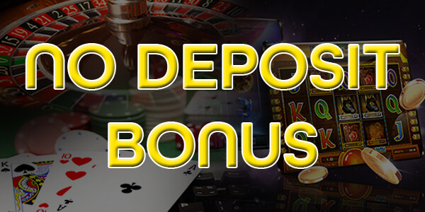 All About 5 free no deposit casino