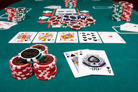 Exactly why Do Persons Adore Ufabet On-line Betting And Gambling?