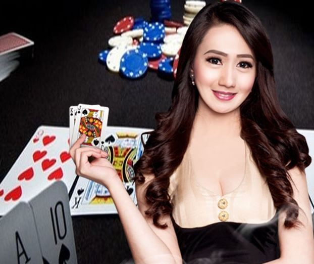 Know the poker strategies that will help you win more
