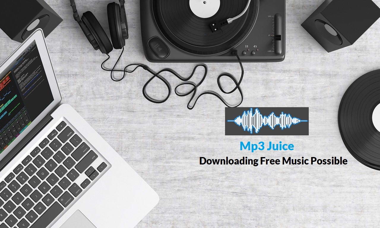 Why Need Download Mp3?