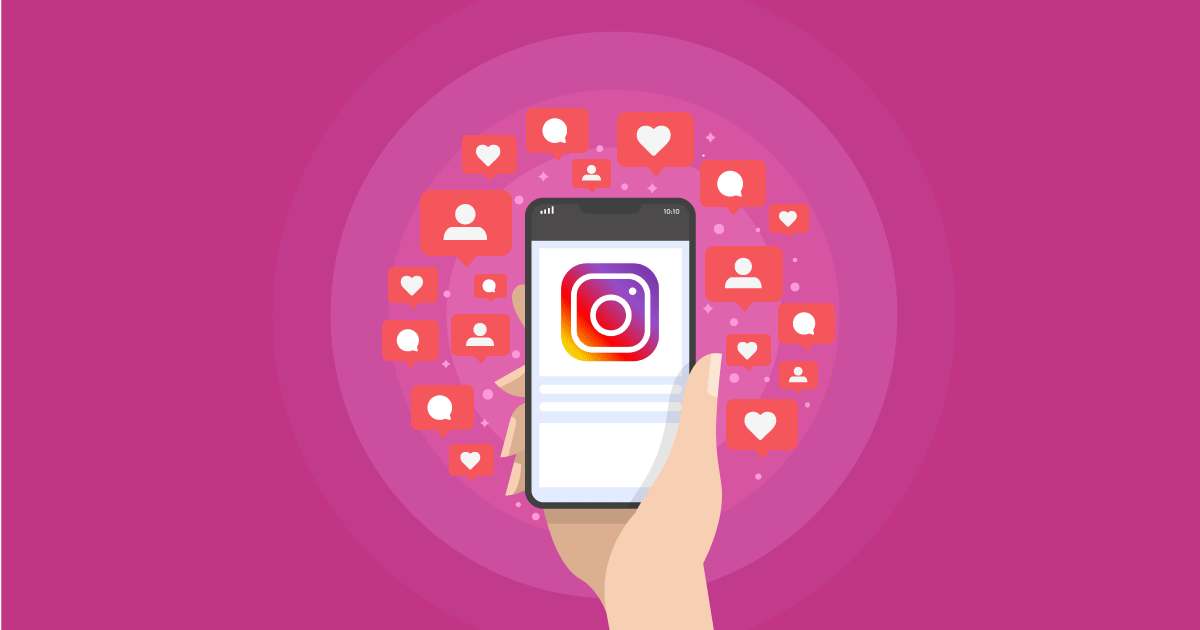 Should you run a small business profile on Instagram?
