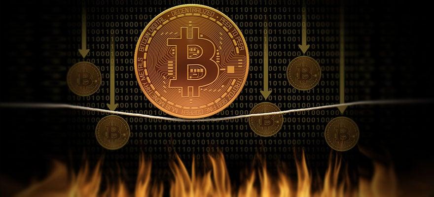 Cheap ways to buy bitcoin
