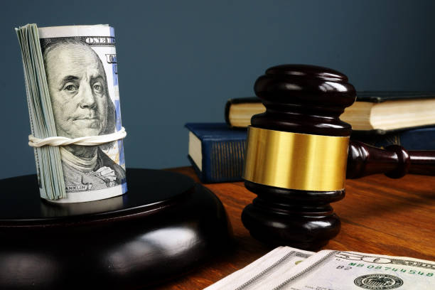 A Helpful Guide To Availing Bail Bonds