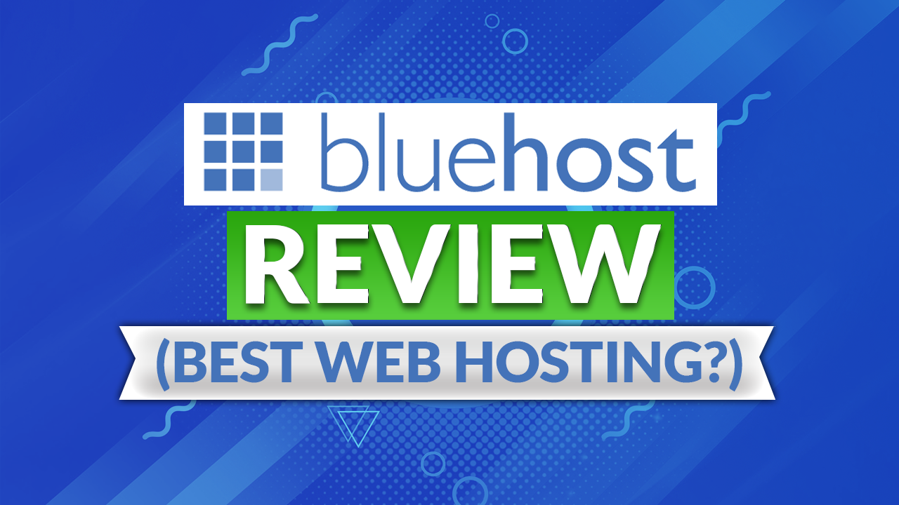 Here is what a web hosting service provider can do for you