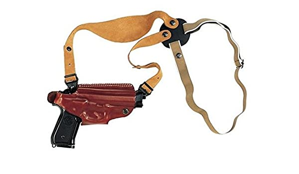 Cross draw Cowboy Holsters with authentic look