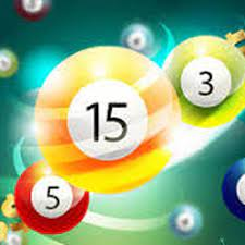 What you should know about instant lottery games