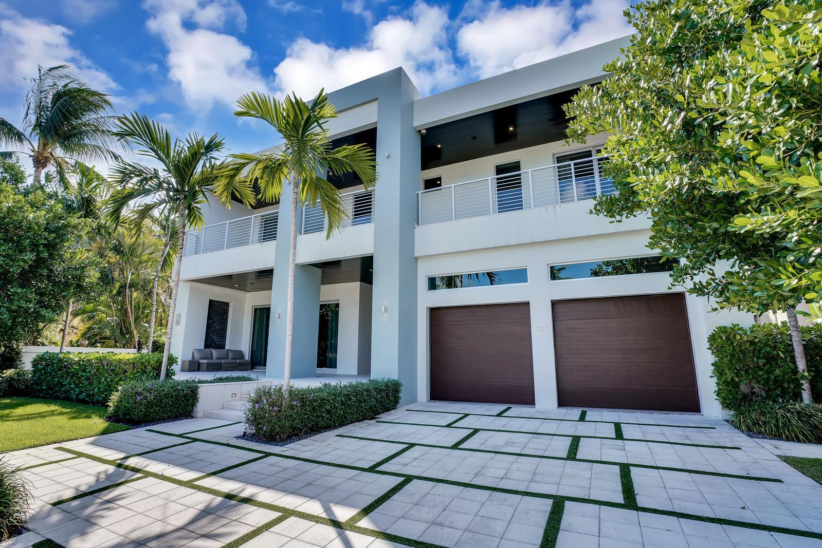 Tips to follow to buy a house in Florida