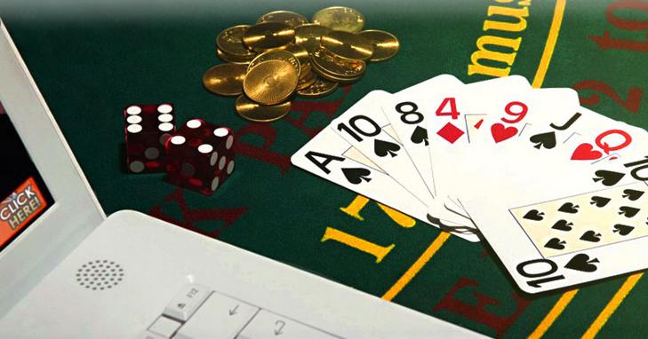 HingsTo Keep In Mind Before Betting On Kadobet
