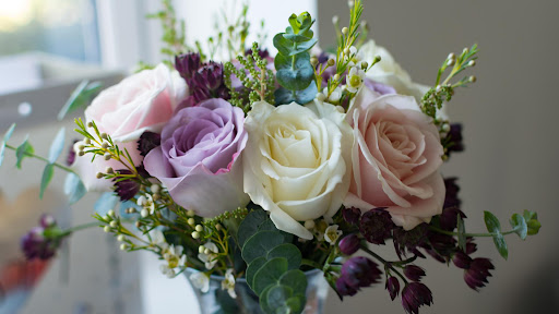 Right Tips And Tricks For Picking Up The Best Florist!