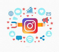 How to Promote a Real Estate Offering Using Instagram?