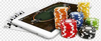 Place your bets with the best online slots (สล็อต ออนไลน์) games