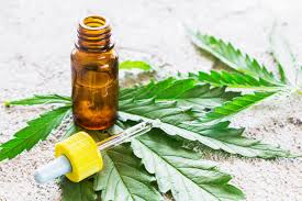 All About CBD Oil for Pain and Its Composition